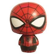Pint Sized Heroes Spider-Man Spider-Man (The Amazing Spider-Man 2)