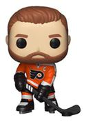 Funko Pop! Hockey Claude Giroux