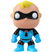 Funko Pop! Disney Mr. Incredible (Blue Suit)