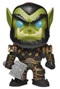 Funko Pop! Games Thrall