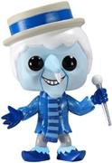 Funko Pop! Holidays Snow Miser