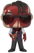 Funko Pop! Television Cassidy (Bloody)