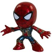 Mystery Minis Avengers: Infinity War Spiderman