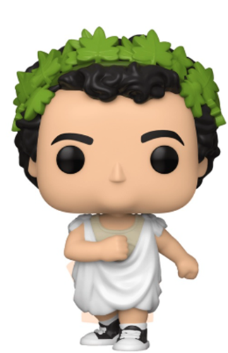 Funko Pop! Movies Bluto (Toga Party)
