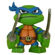 Mystery Minis Teenage Mutant Ninja Turtles Leonardo