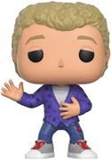 Funko Pop! Movies Bill S. Preston Esq.