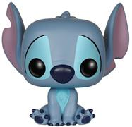Funko Pop! Disney Stitch (Seated)