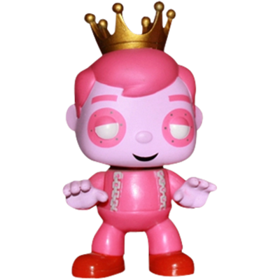Funko Pop! Freddy Funko Frankenberry