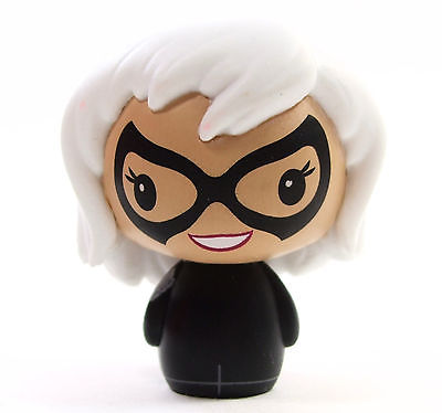 Pint Sized Heroes Spider-Man Black Cat