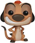 Funko Pop! Disney Timon