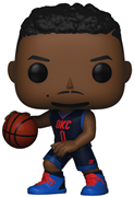 Funko Pop! Sports Russell Westbrook