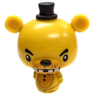 Pint Sized Heroes Five Nights at Freddy's Golden Freddy