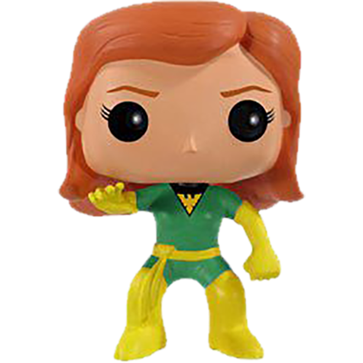 Funko Pop! Marvel Phoenix