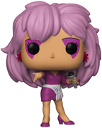 Funko Pop! Animation Jem