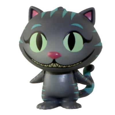 Mystery Minis Alice Through the Looking Glass Cheshire Cat