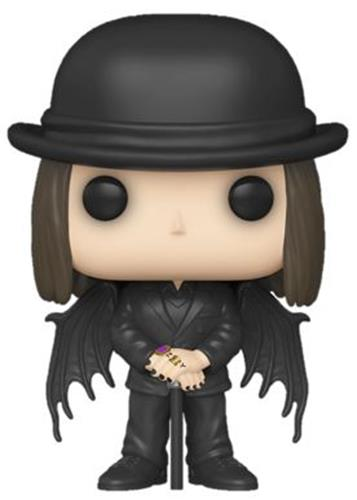 Funko Pop! Rocks Ozzy Osbourne (Ordinary Man)