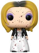 Funko Pop! Movies Tiffany (Bloody) - CHASE