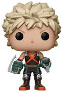 Funko Pop! Animation Katsuki