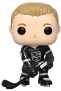Funko Pop! Hockey Jeff Carter