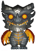 Funko Pop! Games Deathwing
