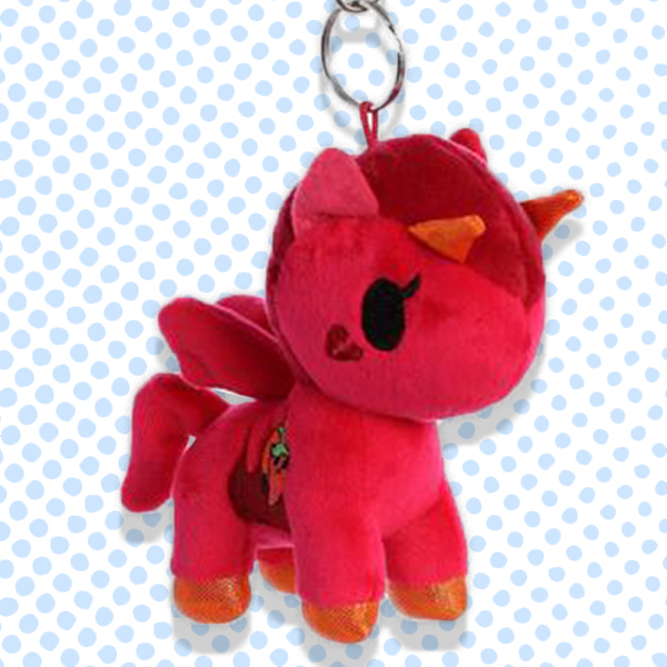 Tokidoki Unicorno Plush Blind Bag