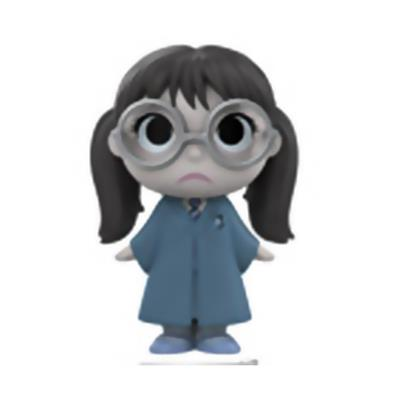 Mystery Minis Harry Potter Series 3 Moaning Myrtle Stock