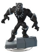Disney Infinity Figures Marvel Comics Black Panther