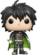 Funko Pop! Animation Yuichiro Hyakuya