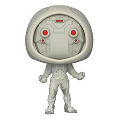Funko Pop! Marvel Ghost