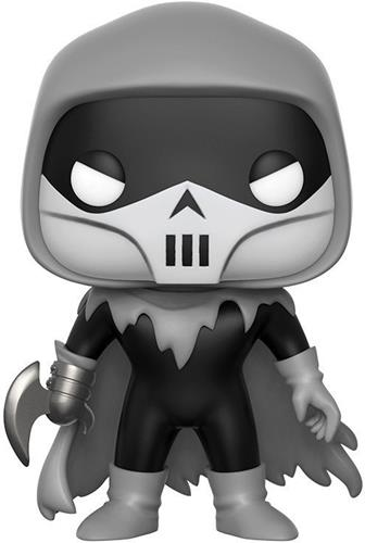 Funko Pop! Heroes Phantasm