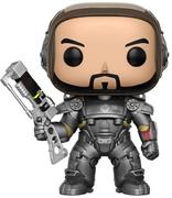 Funko Pop! Games Paladin Danse