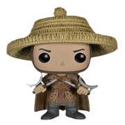 Funko Pop! Movies Thunder