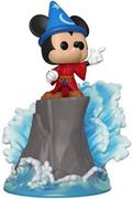 Funko Pop! Disney Sorcerer Mickey (Fantasia)
