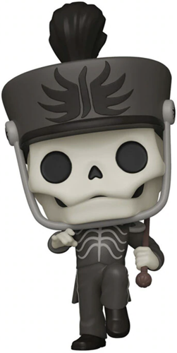 Funko Pop! Albums The Black Parade