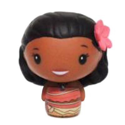 Pint Sized Heroes Disney  Moana