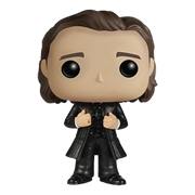 Funko Pop! Movies Sir Thomas Sharpe