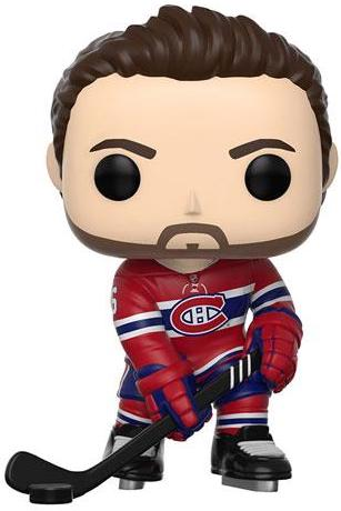 Funko Pop! Hockey Shea Weber