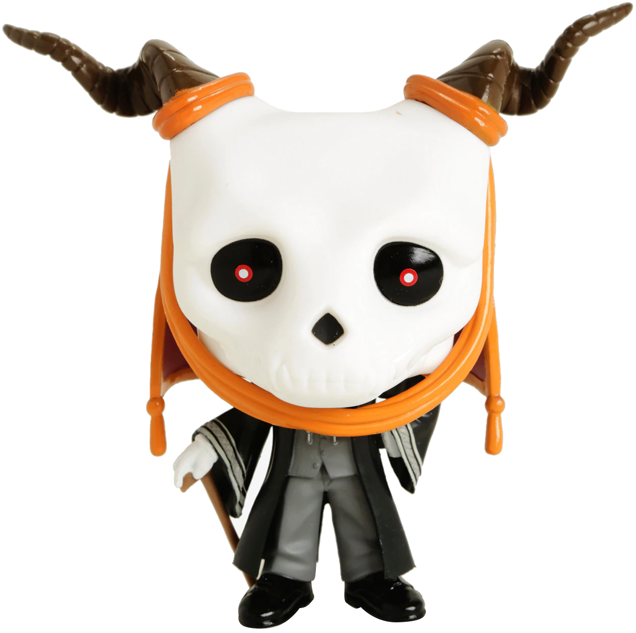 Funko Pop! Animation Elias