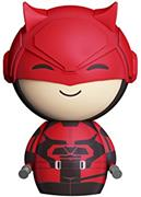 Dorbz Marvel Daredevil