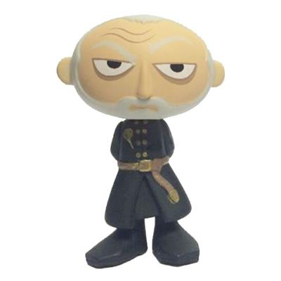 Mystery Minis Game of Thrones Series 3 Tywin Lannister Stock Thumb