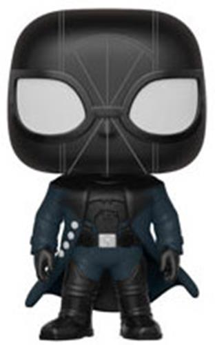 Funko Pop! Marvel Spider-Man Noir
