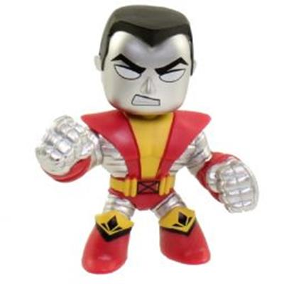 Mystery Minis X-Men Colossus