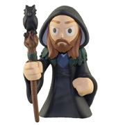 Mystery Minis Warcraft Medivh