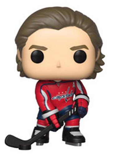 Funko Pop! Hockey T.J. Oshie