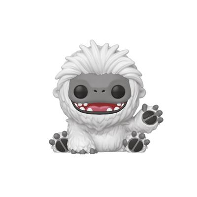 Funko Pop! Movies Everest Yeti