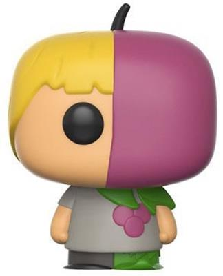 Funko Pop! South Park Mint-Berry Crunch
