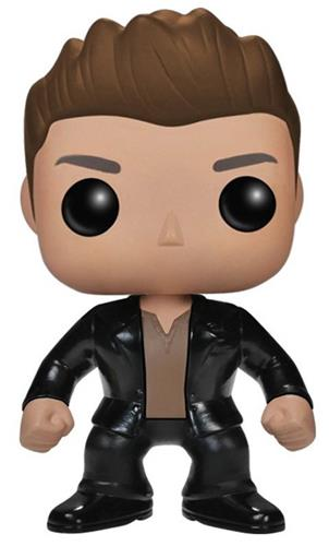 Funko Pop! Television Angel