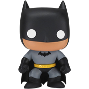 Funko Pop! Heroes Batman (Bobble Head)