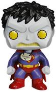 Funko Pop! Heroes Superman (Bizarro)