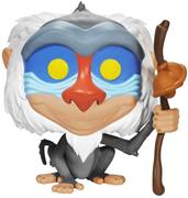 Funko Pop! Disney Rafiki